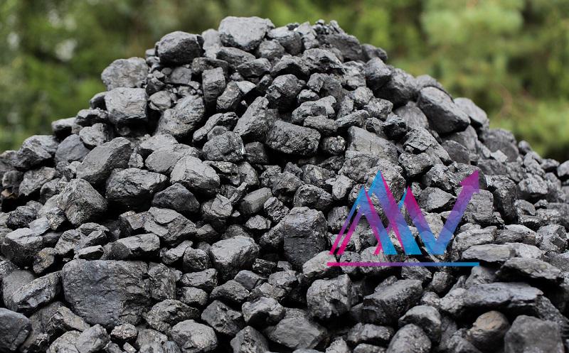 تحلیل بنیادی گروه فولادسازی - سنگ آهن
