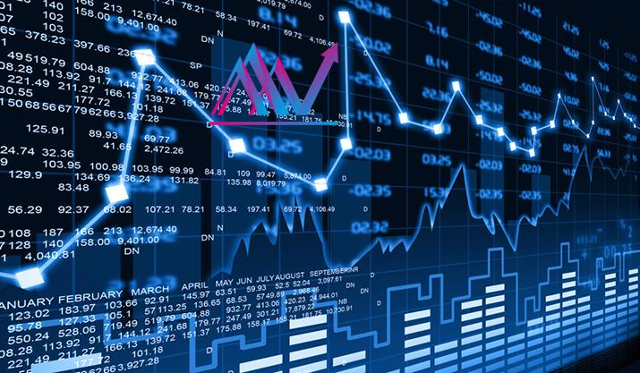 اصول کلی خرید و فروش سهام در بورس