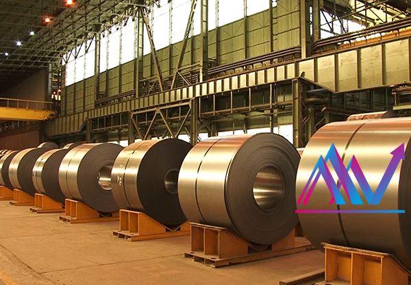 تحلیل بنیادی گروه فولادسازی