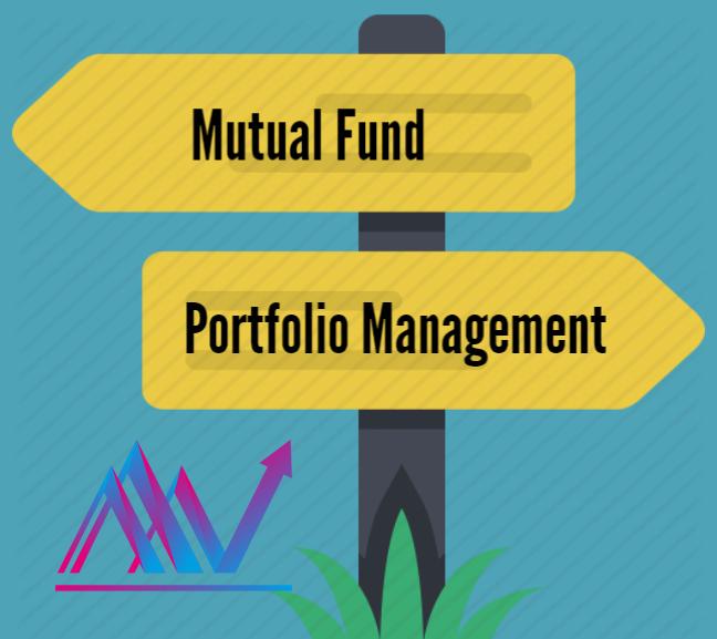 صندوقهای سرمایهگذاری یا سبدگردانی اختصاصی